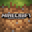 Minecraft Free Games Play Online
