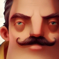 Hello Neighbor Games Play Online For free