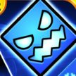 Geometry Dash Games