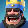 Clash Royale Games