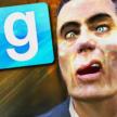 Garry's Mod Games