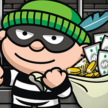 Bob the Robber Games