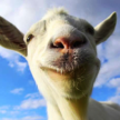 Goat Simulator Games